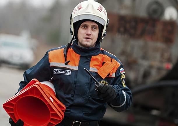 Свыше 200 человек спасли Томские спасатели